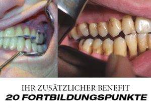 Funktionsorientierte_Rehabilitationen
